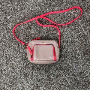 Kate Spade Rosie Crossbody Bag